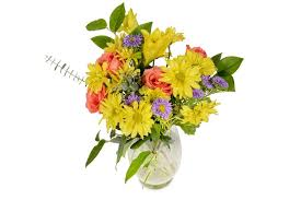 flowers dallas the best supermarket flowers in dallas d magazine