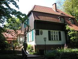 Haus Im Haus Kaufen Gerhart Hauptmann Museum Hiddensee U2013 Wikipedia
