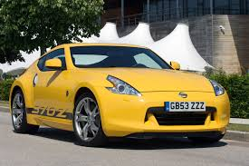 nissan 370z uk for sale nissan 370z coupe review 2009 parkers