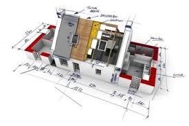 bureau d etude thermique bureau d etudes thermique grenoble 38 construction rt2012
