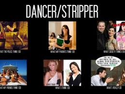 Stripper Meme - funny stripper pictures images photos photobucket