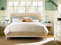 Rattan Bedroom Furniture White Wicker Bedroom Furniture Home Design Ideas Stunning