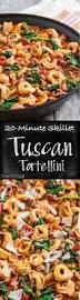 Easy Italian Dinner Party Recipes - 1207 best pasta recipes images on pinterest pasta dishes