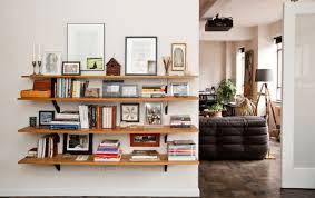 bookshelves ideas new model of home design ideas bell house design