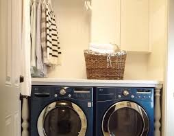 Laundry Room Cabinets For Sale by Cabinet Sweet Laundry Room Base Cabinets With Sink