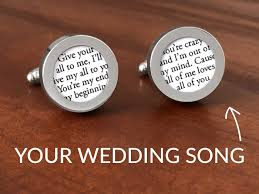 awesome wedding presents wedding gift awesome wedding song gift image instagram photos