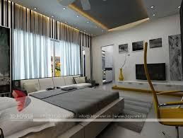 bedroom 3d design 3d bedroom design 3d interior bedroom design