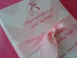 customizable baby shower invitations marialonghi