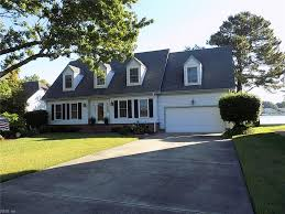 homes for sale in lake james virginia beach va rose and womble