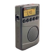 Radio Locator App Amazon Com C Crane Cc Pocket Am Fm And Noaa Weather Radio With