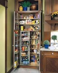 kitchen pantry furniture outstanding pantry storage cabinets image of pantry storage cabinets