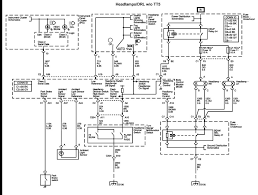 2006 colorado wiring diagram for remote start 28 images
