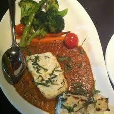 mantra cuisine mantra indian cuisine bar closed 148 photos 126 reviews