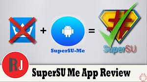su apk supersu me pro 9 8 9p repace king with supersu apk apps dzapk