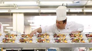 Sky Chef Jobs Lufthansa Group Catering