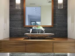 Bathroom Lighting Cheap Pendant Modern Bathroom Lighting Above Wall Mounted Vanity