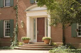 wayne garage door provider of overhead garage doors and more i