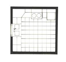u shaped kitchen planner small layouts old country designs in