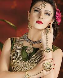 bridal jewellery images bridal indian wedding jewellery sets designer bridal