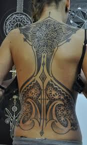 Pulsar Map Tattoo 158 Best Tattoo Images On Pinterest Floral Tattoos Mandalas And