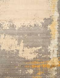 Rug Outlet Charlotte Nc 254 Best D Rugs地毯 Images On Pinterest Area Rugs Carpets And