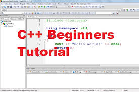 android studio 1 5 tutorial for beginners pdf c tutorial for beginners 1 installing codeblocks and getting