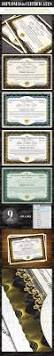 62 best award certificates images on pinterest plants creative