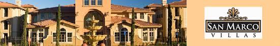 1 bedroom apartments for rent in pittsburg ca apartments com
