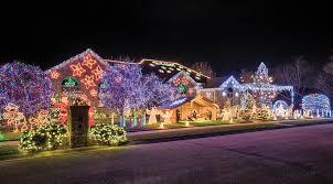houses with christmas lights near me owensboro christmas lights home facebook