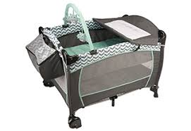 baby furniture kitchener baby gear costco