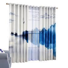 Curtains For Sliding Door Sliding Door Curtains Curtains For Sliding Glass Doors