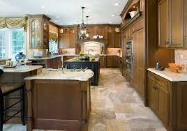 Types Of Floor Tiles For Kitchen - amazing range of kitchen floor tile designs