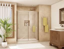 Cute Shower Curtain Hooks Shower Cute Shower Curtains Stunning Cute Shower Curtains Four
