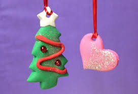 news tagged ornaments tis the season ornaments