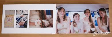 wedding album pages a new wedding album that combines matted and flushmount pages