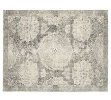 Wool Rug Clearance Sale Pottery Barn Rugs Clearance Roselawnlutheran