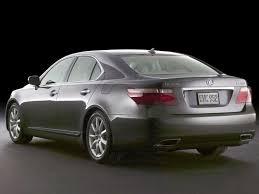 lexus 2007 es 350 2007 lexus silver es 350 car picture lexus car pictures