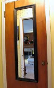 Jewelry Full Length Mirror Armoire Back Of Door Mirror 148 Fascinating Ideas On Jewelry Armoire