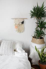 bright l for bedroom home series cozy bright bedroom treasures travels
