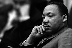 martin luther king i a testo martin luther king jr i a traduction genius