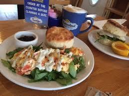 mfr cuisine the 10 best restaurants near jackson county airport mfr