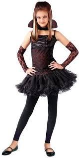 Tween Halloween Costumes Girls U0027s 80 U0027s Rock Star Sweetie Costume Kids U0027 80s Costumes