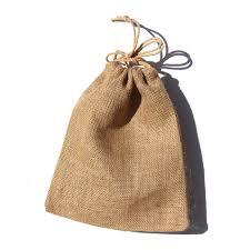 burlap bags wholesale burlap drawstring bags large burlap bags large jute bags