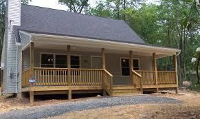 large front porch house plans 11 genius house plans with large back porch building plans