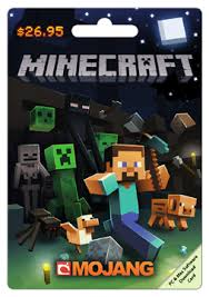 where to buy minecraft gift cards gift card codes home