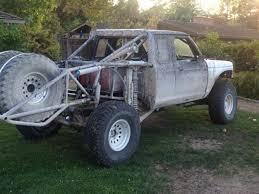jeep wrangler prerunner stolen the saga of dylan heiser u0027s prerunner