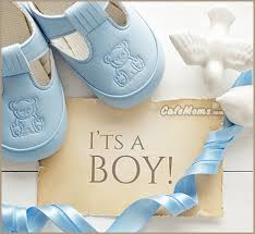Facebook Profile Decoration It U0027s A Boy Graphic Plus Many Other High Quality Graphics For Your