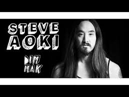 best of steve aoki best of steve aoki exclusive mix