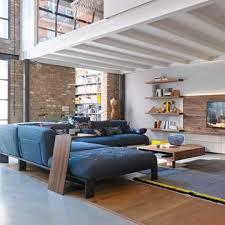 German Living Room Furniture German Living Rooms Greenwich Nyc