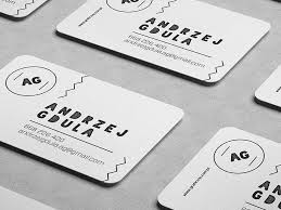 Business Cards Rounded Corners 21 Free Hi Res Business Card Mockups Hongkiat